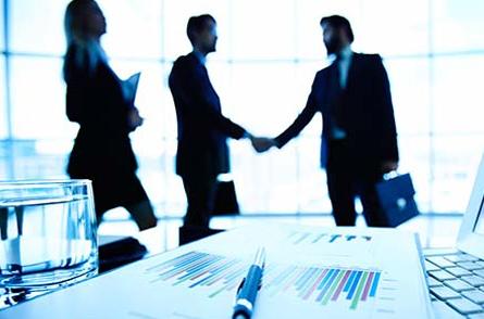 Seguros corporativos mc asesores financieros en puebla pymes seguros para empresas consultores financieros puebla