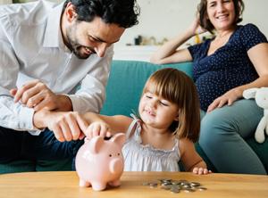 educacion financiera en puebla mc consultores financieros taller finanzas personales
