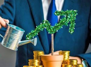 inversion elite en puebla m&c asesores financieros en puebla invertir dinero