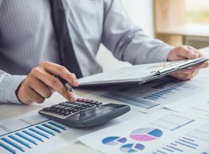 inversion financiera mc consultores financieros en puebla y cholula