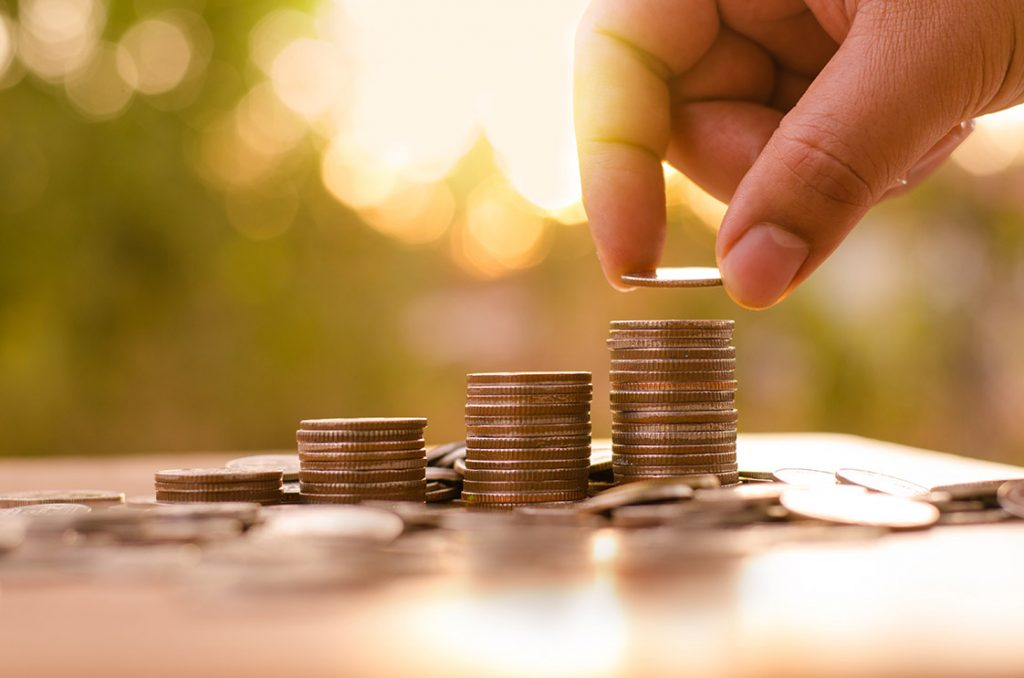 m&c asesores financieros en puebla ahorro inversion seguros gastos medicos