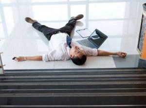 m&c consultores financieros en puebla servicios empresariales seguro accidente oficina