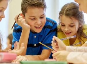 m&c consultores financieros en puebla servicios empresariales seguro escolar