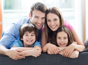 m&c consultores financieros en puebla servicios empresariales seguros corporativos