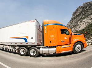 m&c consultores financieros en puebla servicios empresariales seguros transporte