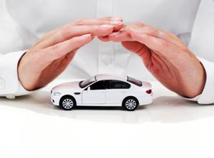 mejor seguros de autos en puebla mc consultores financieros puebla y cholula cotiza tu seguro ahora