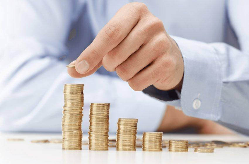 SERVICIOS FINANCIEROS PERSONALES mc consultores puebla seguros para auto ahorro inversion plan de retiro ahorro educacional