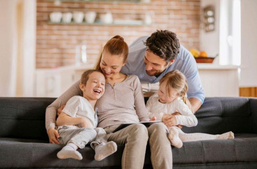 contrata tu seguro para hogar en puebla m&c asesores financieros en puebla