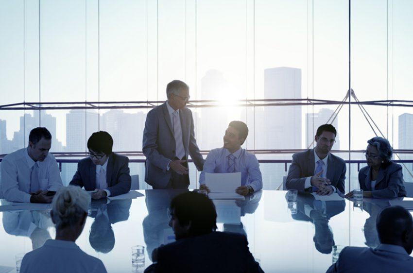 servicios financieros empresariales en puebla seguros colectivos  m&c asesores puebla