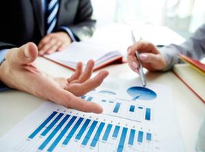 M&C Asesores en Aseguramiento Financiero puebla y cholula consultoría de servicios financieros