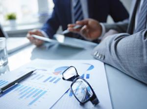 M&C Asesores en Aseguramiento Financiero puebla y cholula mision