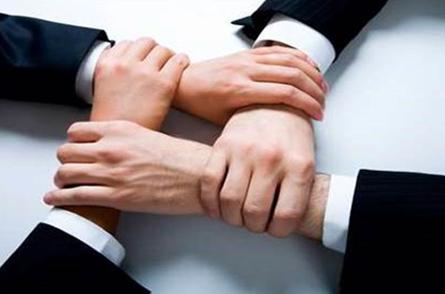 M&C Asesores en Aseguramiento Financiero puebla y cholula socios comerciales
