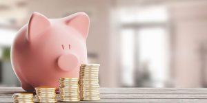 ahorro para el retiro plan de retiro en puebla m&c asesores financieros