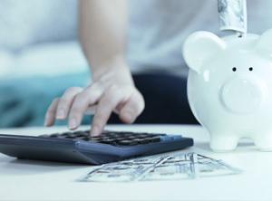 ahorro personal mc consultores financieros en puebla