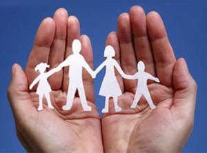 contrata tu seguro de vida mc consultores asesores financieros en puebla y cholula