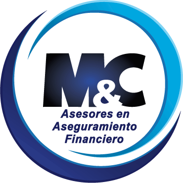 M&C Consultores Financieros en Puebla