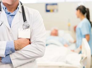 gastos medicos mayores contrata tu seguro en puebla mc consultores financieros en puebla y cholula