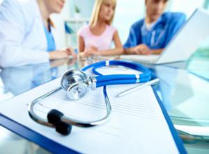 gastos medicos menores en puebla contrata seguro mc consultores financieros en puebla y cholula
