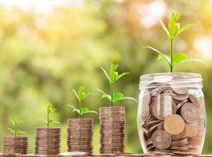 plan de ahorro con proteccion mc consultores financieros en puebla