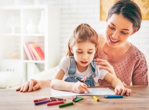 plan de ahorro educacional mc consultores financieros en puebla y cholula