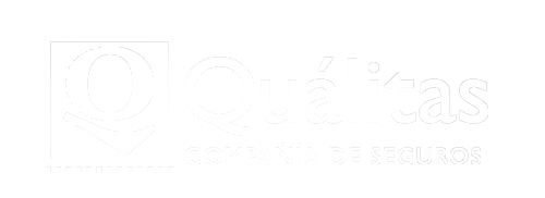 qualitas seguros contratar cotizar en linea logo mexico
