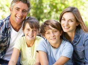 contrata tu seguro de vida en puebla m&c asesores financieros en puebla seguros TEMPORALES