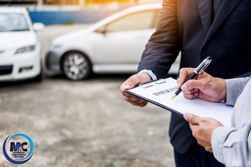 Cotizador de seguros de autos en Puebla m&c asesores financieros aseguradoras