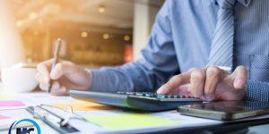contratar asesor financiero en puebla m&c consultores financieros inversiones ahorro empresarial pensiones seguros medicos