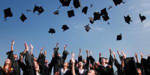 ahorro para la educacion ahorro educativo seguro educativo M&C consultores puebla cdmx tlaxcala cholula cotiza ahora