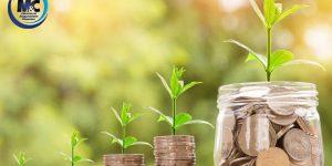 Como ahorrar dinero de forma sencilla m&c consultores financieros