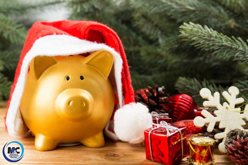 Aguinaldo como calcular esta prestación ahorrar e invertir m&c consultores finanzas