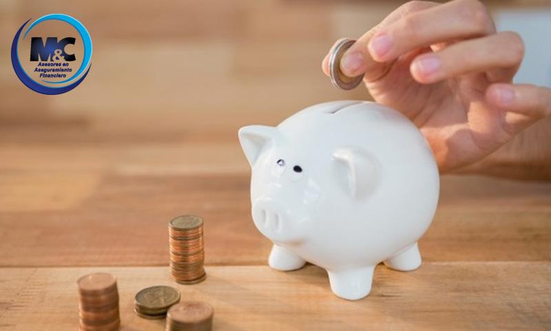 Tu pensión no será suficiente para un retiro digno m&c consultores financieros puebla finanzas personales afores