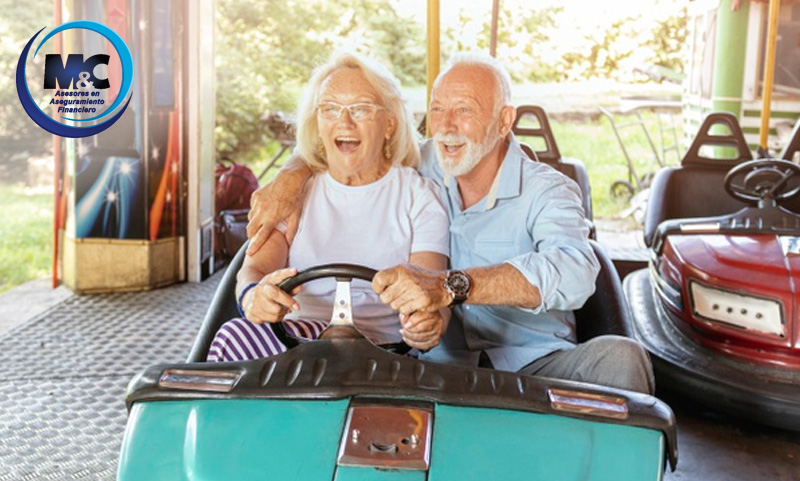 afore Tu pensión no será suficiente para un retiro digno m&c consultores financieros puebla finanzas personales