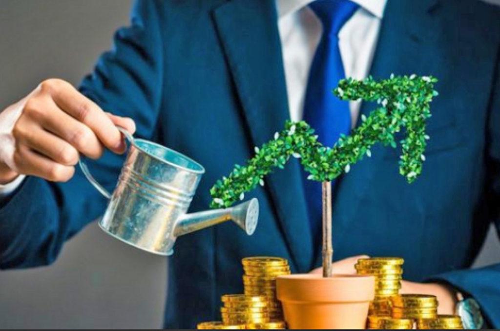 inversion-en-puebla-mc-asesores-financieros-en-puebla-invertir-dinero
