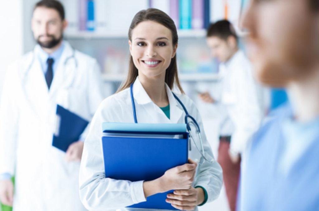 seguros-para-pymes-en-puebla-mc-consultores-financieros-puebla-consultorios-medicos