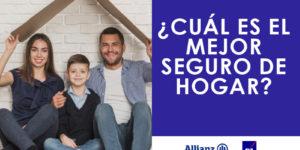 Cuál-es-el-mejor-Seguro-de-Hogar-SURA-mapfre-puebla-consultores-financieros-mc-MONTERREY-AXA-BANORTE