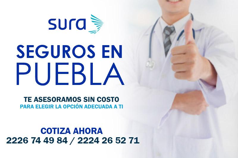 SEGUROS SURA m&c consultores financieros cotiza ahora