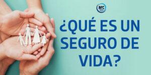 que es un seguro de vida asesor gratuito mexico cdmx puebla monterrey m&c consultores profesionales
