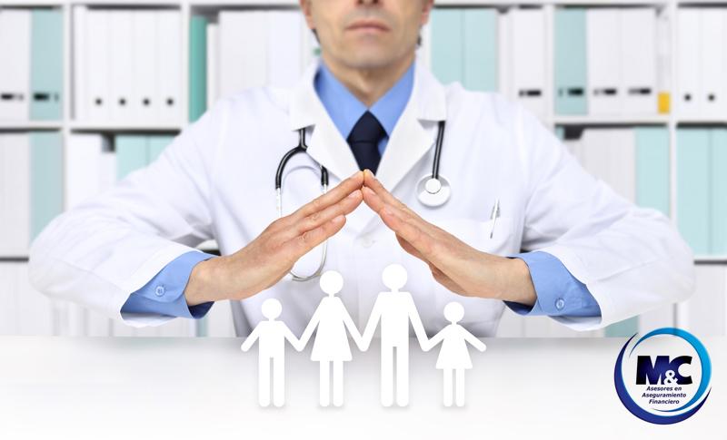 contratar-seguro-de-gastos-medicos mc-consultores-financieros-puebla mexico monterrey queretaro asesores