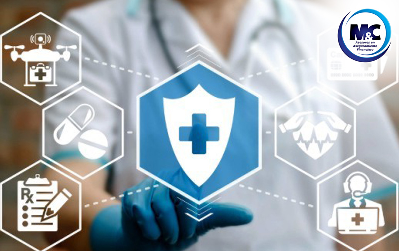 contratar-seguro-de-gastos-medicos-mexico puebla monterrey -mc-consultores-financieros