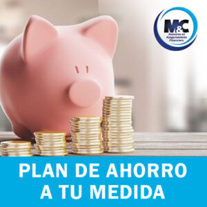 plan de ahorro para educacion retiro gastos medicos seguros