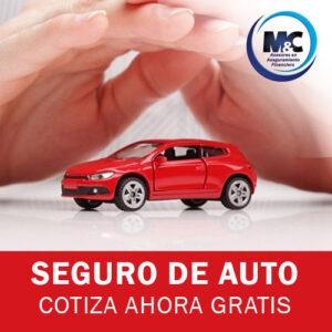 seguro de auto cotizar ahora gratis en miuntos comprar comparar