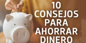 10 consejos para ahorrar dinero asesores financieros e inversion puebla mexico m&c asesores financieros elimina deudas