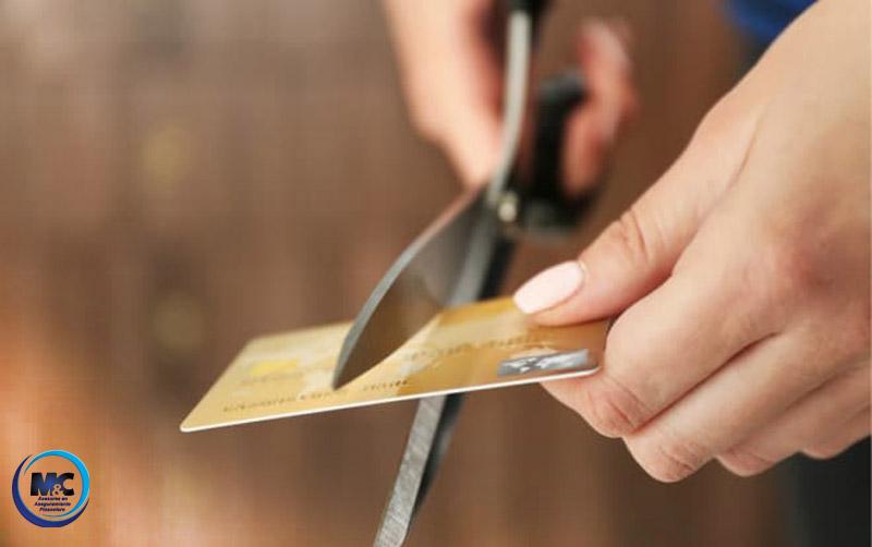 10 consejos para ahorrar dinero m&c asesores financieros elimina deudas