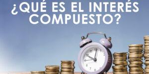 QUE ES EL INTERES COMPUESTO COMO FUNCIONA AHORRO m&c consultoria profesional finanzas mexico puebla