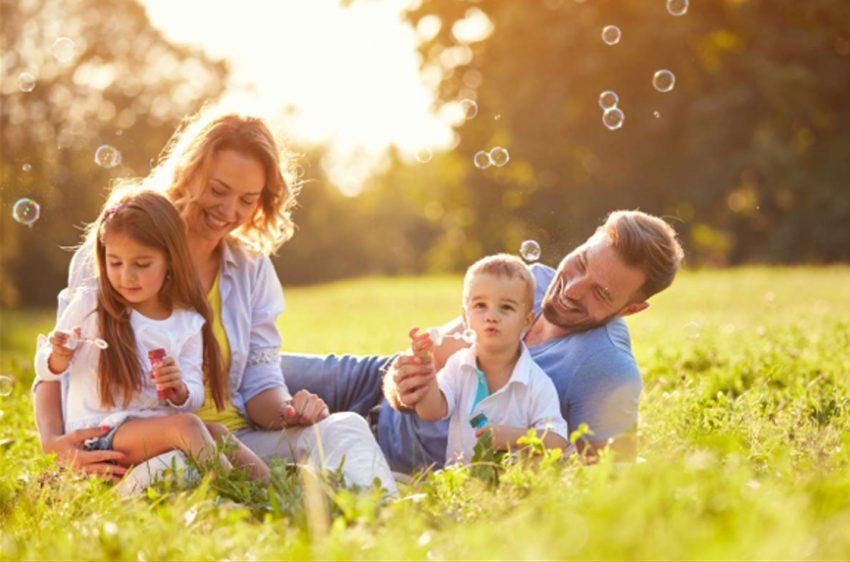 contrata tu seguro de vida en puebla m&c asesores financieros en puebla