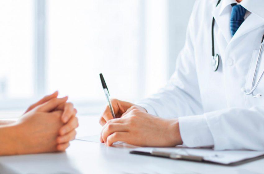 gastos medicos mayores contrata tu seguro en puebla m&c consultores financieros en puebla