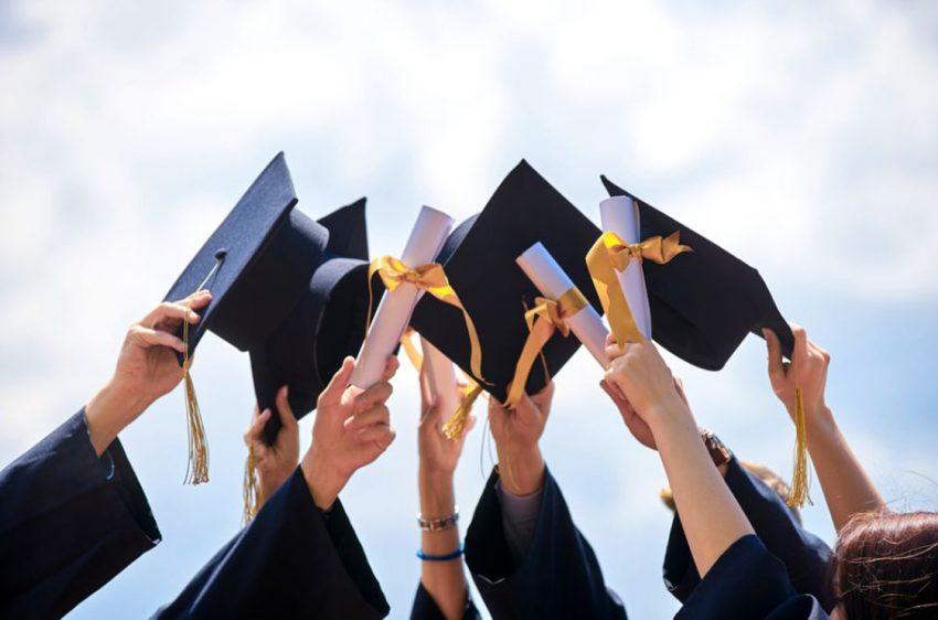 mc consultores asesores financieros puebla contrata seguro educacional universitario