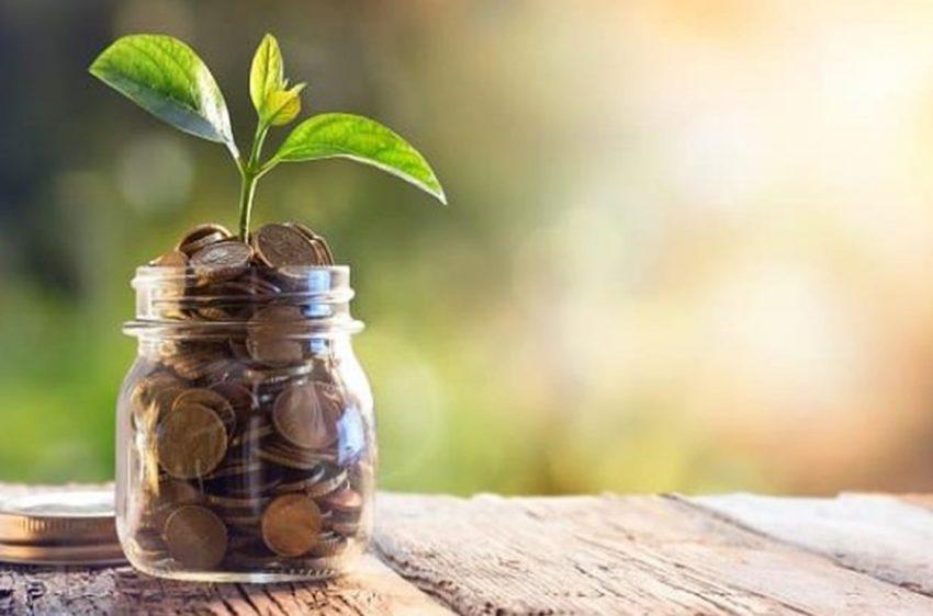 plan de ahorro con proteccion en puebla m&c asesores financieros en puebla y cholula