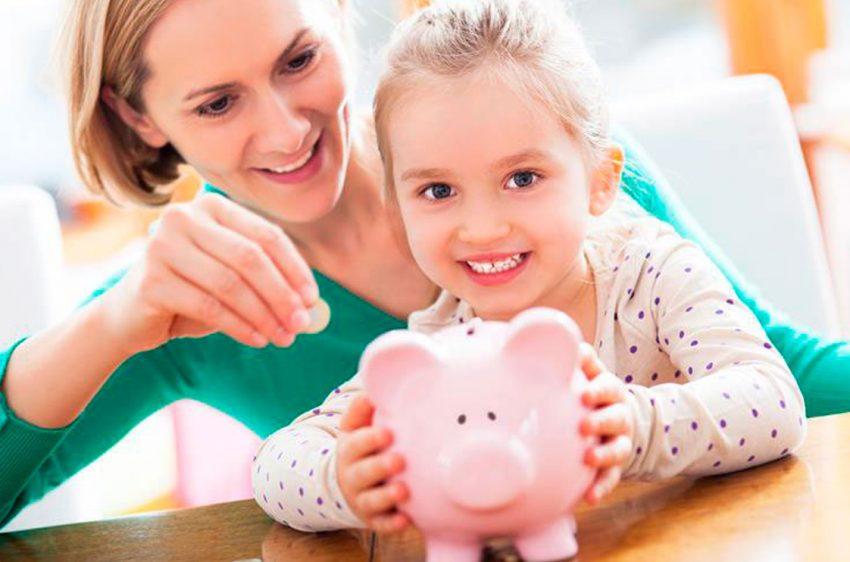 plan de ahorro para la educacion m&c consultores financieros en puebla cotiza contrata ahora